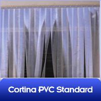 Thumb-cortina-pvc-standard