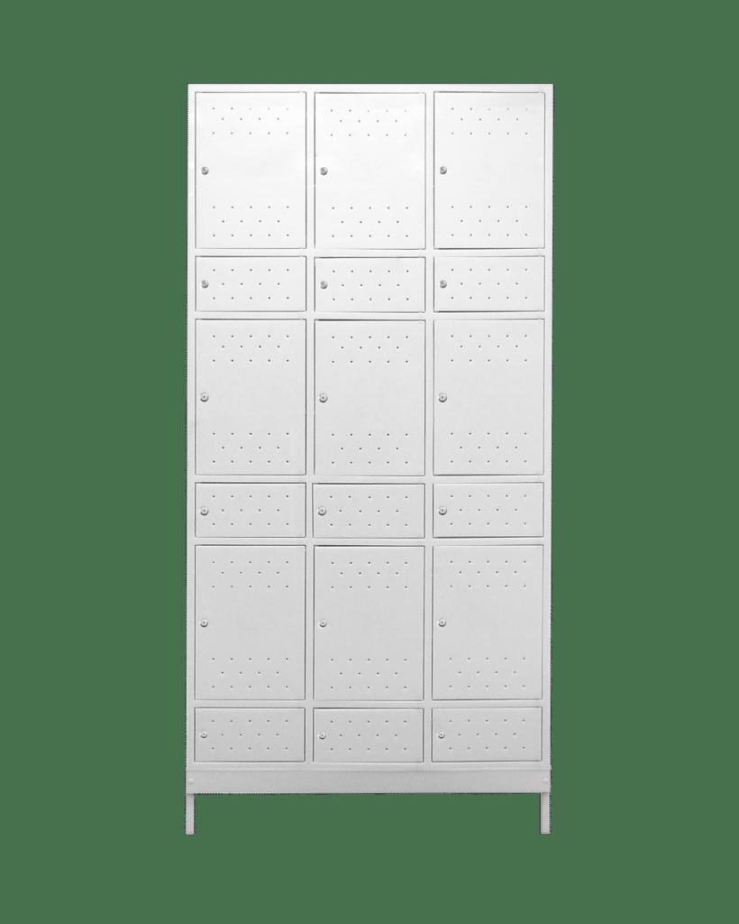 armario de plastico para vestiário macam brasil
